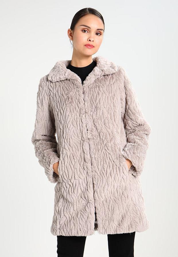 Dorothy Perkins - Płaszcz zimowy