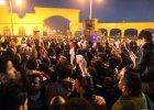 Tragedia w Egipcie. 22 �miertelne ofiary zamieszek przed meczem