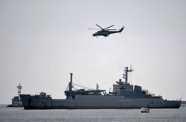 Putin zarz�dzi� manewry przy granicy z Chinami. Daleki Wsch�d w stanie gotowo�ci bojowej