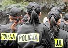 Polowanie na zomowskie czarownice. Policja pozbywa się funkcjonariuszy, którzy zaczęli pracę przed 1989 r.
