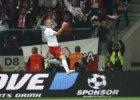 Jak Lech Pozna� (nie) �ci�ga� Kamila Glika, bohatera meczu Polska - Anglia