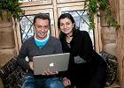 Biznesmeni z Ukrainy chc� podbi� nasz rynek