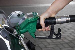 Uwaga! W przyszłym tygodniu czeka nas znaczny wzrost cen paliw