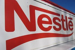 Nestle przenosi produkcję batonów czekoladowych z Wielkiej Brytanii do Polski