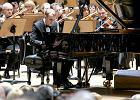 """Fortepian za 700 tys. już gra. """"Rolls-Royce wśród tego typu instrumentów"""""""