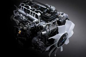 Awaryjne silniki | Uwa�aj przy zakupie tych aut [AKTUALIZACJA]
