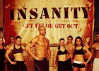 Insanity - pot i �zy [TEST]