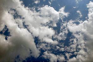Czwartek upalny i mokry. Prognoza pogody dla Podlaskiego