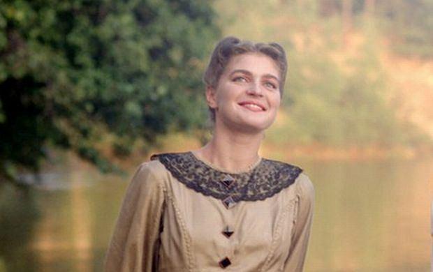 Pamiętacie Iwonę Katarzynę Pawlak, czyli Justynę Orzelską