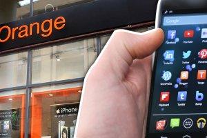 Orange znów rozdaje darmowy internet. 10 GB z pewnością przyda się wam na wakacjach