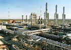 Rosyjski przemys� pogr��a si� w stagnacji