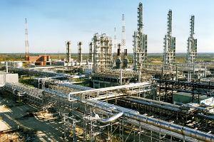 Ukraina sugeruje rewizj� um�w pa�stw UE z Gazpromem