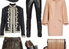 H&M: kolekcja jesie� 2013