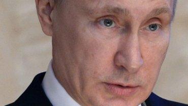 Gen. Clark: Cele Putina nie s� ograniczone do Ukrainy. DRL: Potrzebny nam ca�y kraj!
