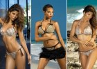 Stroje bikini