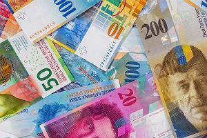 Krótka historia franka w Polsce. Dlaczego w ciągu dekady podrożał o niemal 70 proc.? [PIENIĄDZE]