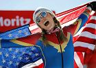 Pjongczang 2018. Mikaela Shiffrin może zostać najwybitniejszą alpejką w historii igrzysk. W wieku 22 lat