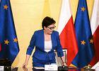 Kopacz: Grozi nam bardzo powa�ny kryzys. Czy chcemy, �eby Polacy zn�w stali w kolejkach na granicach?