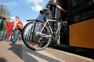 http://bi.gazeta.pl/im/cc/e0/d5/z14016716M,Od-dzis-mozna-juz-wsiasc-z-rowerem-do-tramwaju-lub.jpg
