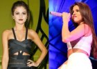 Selena Gomez odwo�a�a tras� koncertow�. Wokalistka walczy z ci�k� chorob�