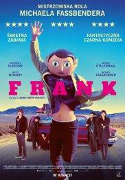 Frank - baza_filmow