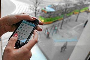 Polacy entuzjastami cyfrowej rewolucji. Pod tym wzgl�dem ju� dawno przegonili�my Zach�d