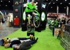 Relacja z gda�skiego Bike Festiwalu - �wi�ta ka�dego rowerzysty
