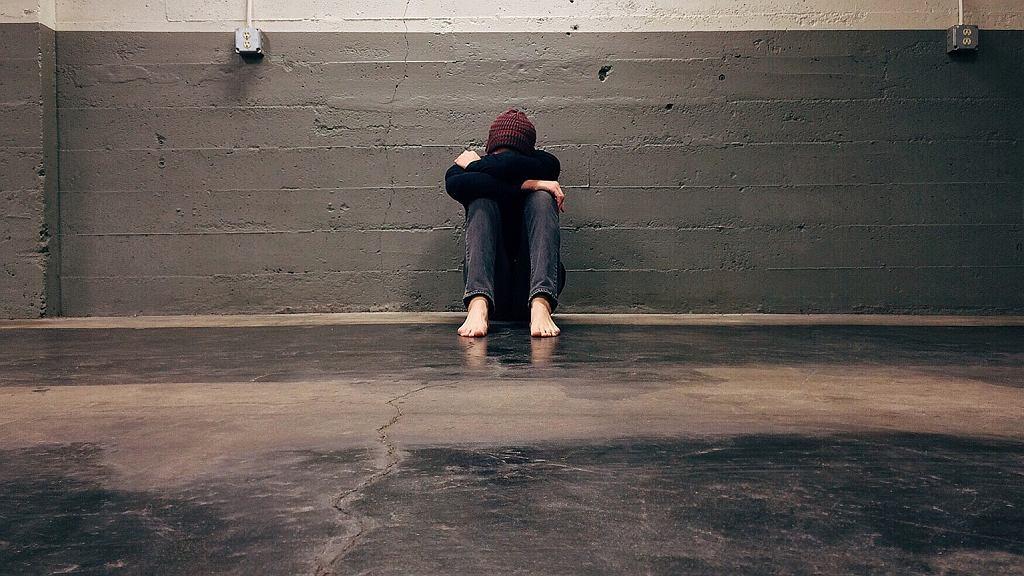 Ofiary handlu często zawodzi system: policja, konsulat, po prostu państwo