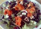 Kulinarne sztuczki - jak bez (wielkiego) wysiłku zadziwić gości?
