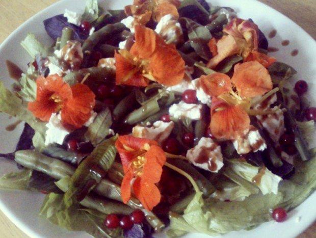 Kulinarne sztuczki - jak bez (wielkiego) wysi�ku zadziwi� go�ci?