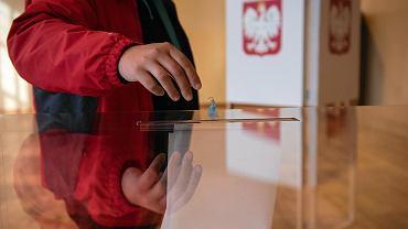 Wybory samorządowe 2018 w Olsztynie