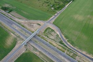 Świetna wiadomość dla kierowców przed wakacjami. Od dziś 23 km drogi S7