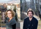 Nagroda im. Dedeciusa przyznana. Najlepsi tłumacze to Katarzyna Leszczyńska i Sven Sellmer