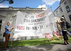 KOD po ataku w Radomiu żąda dymisji ministrów i planuje manifestację przeciwko przemocy [ZDJĘCIA]