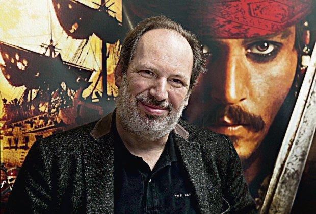 """Hans Zimmer - rozmawiamy z autorem muzyki do """"Króla lwa"""", """"Gladiatora"""", """"Interstellar"""", """"Batmana"""""""