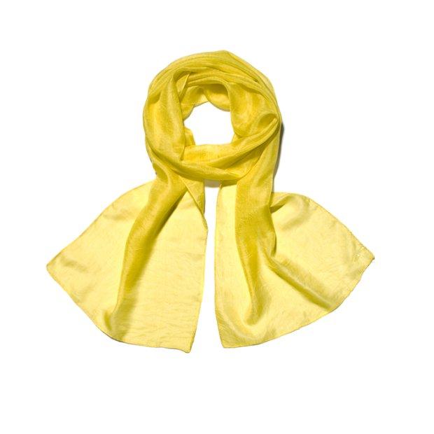 5a57f0cfed45b Zdjęcie numer 21 w galerii - W pełnym słońcu czyli ubrania i dodatki w  kolorze żółtym