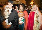 """""""Holy Wins"""" kontra Halloween, czyli wszyscy �wi�ci baluj� w szkole"""