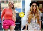 Beyonce- modowy wz�r do na�ladowania czy kicz?