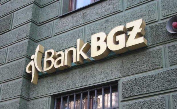 Forex bgz