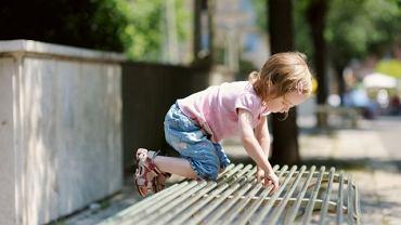 Diagnoza autyzmu to skomplikowany proces wymagający współpracy wielu specjalistów