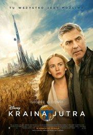 Kraina Jutra - baza_filmow
