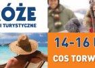 Spotkania z podr�nikami, pyszne jedzenie, SKI symulator. 3. Warszawskie Targi Turystyczne PODRӯE ju� 14-16 listopada