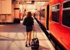 Jak zmieni�a Ci� emigracja? - oto nagrodzone listy