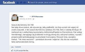http://bi.gazeta.pl/im/cd/32/cc/z13382349M,Tak-wyglada-wpis-Piotra-na-Facebooku.jpg