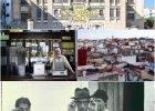 Maroko TOP 10: Tanger - niegrzeczne miasto na jednodniową wycieczkę