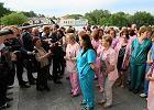 Strajk w Centrum Zdrowia Dziecka. Piel�gniarki nadal protestuj�, ale nie zaostrzaj� strajku