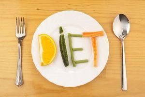 Sabota�y�ci odchudzania - dietetyczne b��dy utrudniaj�ce chudni�cie