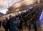 Jak ochroni� Euro 2016 przed terrorem