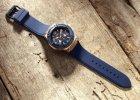 Zegarek z kolekcji Guess. Cena: 769 zł