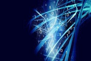 Matematyka Się Liczy Aktualne Wydarzenia Z Kraju I